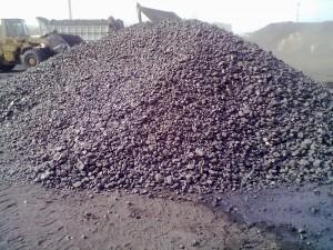 Coal-pic (1)