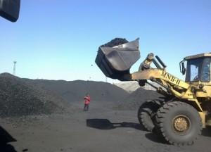 Coal-pic (2)