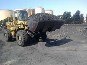 Coal-pic (3)