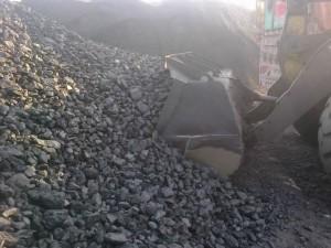 Coal-pic