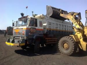 Coal-pic (4)