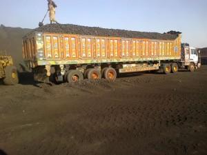 Coal-pic (5)