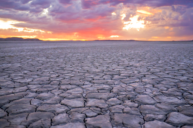 climate_change_rect